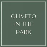 OLIVETO IN THE PARK