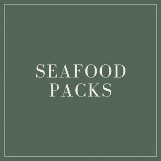 Seafood Packs